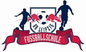 RLE_Fußballschule_vec_hor_4Cpos