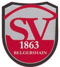 SVB_logo