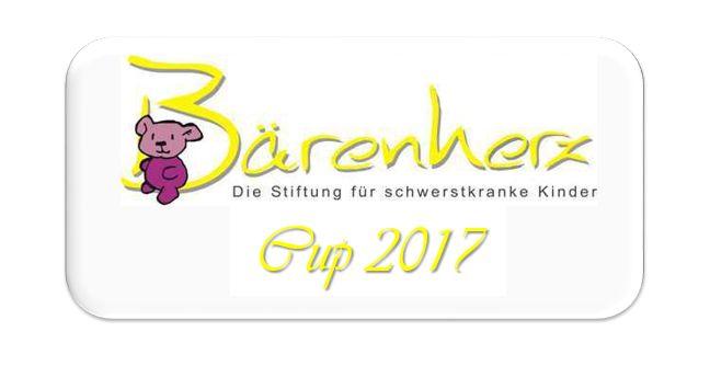 bhc_logo_2017