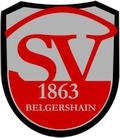 SV 1863 Belgershain e.V.